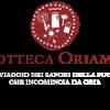 Galleria - Bottega Oriamia