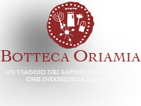 Articles Archivi - Bottega Oriamia